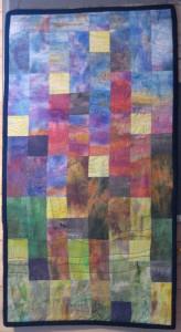 large-landscape-quilt