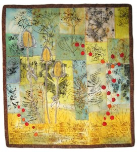 a-winter-walk-quilt