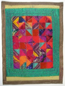 May-journal-quilt