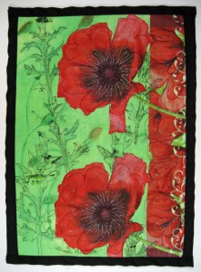 June-quilt---Poppies