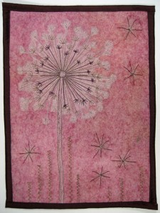 August-quilt-last-allium-st