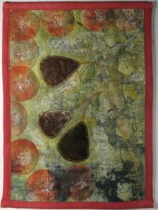 October-journal-quilt