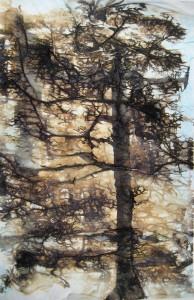 blue-tree-landscape-2