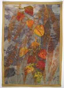 November-journal-quilt (2)