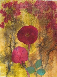 faded-rose-tissue-1