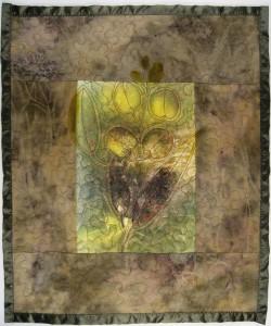 eucalyptus-transfer-quilt