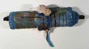 indigo-blues-scroll-rolled-up